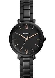 <b>Часы Fossil ES4511</b> - купить <b>женские</b> наручные часы в Bestwatch.ru