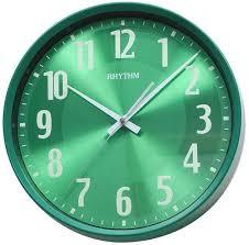 <b>Настенные часы Rhythm CMG506NR05</b> - продажа и доставка по ...