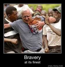 Gallery for - funny kfc jokes via Relatably.com