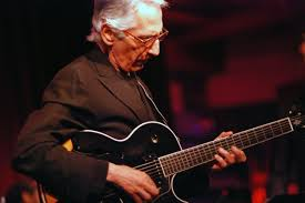 <b>Pat Martino</b> discusses relearning to play guitar after a near-fatal ...