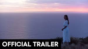 THE <b>LIGHT</b> BETWEEN <b>OCEANS</b> - OFFICIAL TRAILER [HD] - YouTube