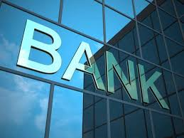 commerce question bank short questions answers on commerce question bank 47 short questions answers on banking and financial institutions