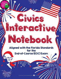 Activities  History interactive notebook and Student on Pinterest