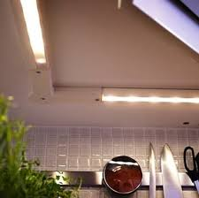 1000 ideas about under cabinet lighting on pinterest led kitchen lights cabinet lights and under cabinet cabinet lighting 10 diy easy