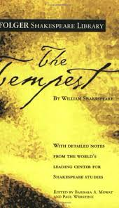 the tempest essays   gradesaverthe tempest study guide
