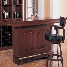 home bar furniture discount furniture 2015 best furniture for home bar furniture cheap home bar furniture