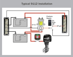 dual battery isolator switch wiring diagram wiring diagram dual battery wiring diagram and hernes