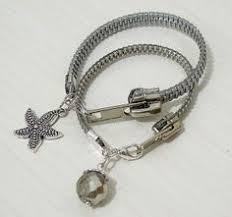 Buy <b>HOT SALE</b> silver <b>adjustable</b> weave heart bracelet DIY ...