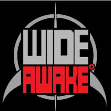 Videos — <b>WIDE AWAKE U2</b> TRIBUTE