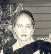 Louise Kelsey Obituary. Service Information - 227de81a-5be6-4652-b18c-406f76b9af66