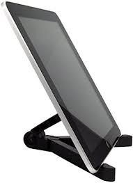 Arkon Folding Tablet Stand for Teachers, Educators ... - Amazon.com
