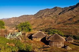 Image result for african landscape