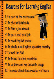 best images about teaching english language 17 best images about teaching english language classroom and esl