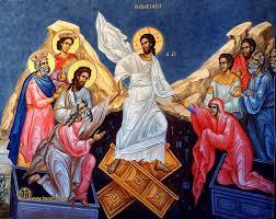 Αποτέλεσμα εικόνας για εικόνες εορτασμός ανάστασης