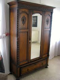 armoires english and antiques on pinterest antique armoires antique wardrobes english