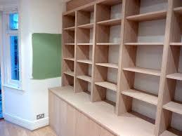 cozy office shelving design build amg building solutions home design designs ideas amazing build office