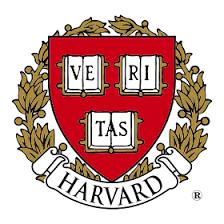 جامعة هارفارد تزين مدخلها بآية images?q=tbn:ANd9GcR2lrwzOhxnO-Jsc634gXxt9W7hkcLevyuIq9CHde6JJKssflwesQ