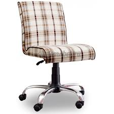<b>Кресло Cilek Plaid</b> Soft Chair