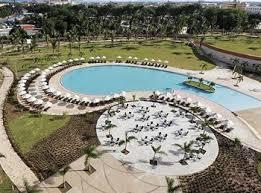Image result for ambassador hotel ghana