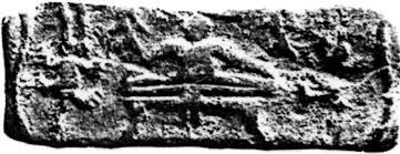 Image result for smelter indus script