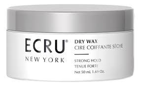 <b>Сухой воск для укладки</b> волос Signature Dry Wax 50мл ECRU New ...