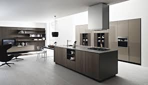 Kitchen Interior Design Tips Kitchen Interior Designing Home Interior Design Ideas Home