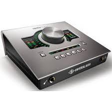 Universal Audio Apollo Twin USB <b>3</b> Interface for Windows - Store <b>DJ</b>