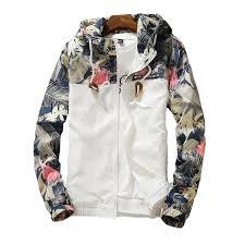 <b>Jackets</b> & Coats