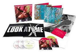 <b>Freddie Mercury</b> - <b>Never</b> Boring [3 CD/DVD/Blu-ray Box Set ...