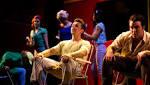 Cliff Richard musical revives Sixties hits