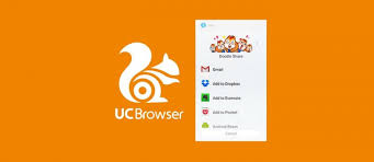 Image result for uc browser pics