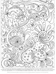 Small Picture Printable Coloring Pages Pdf Printable Editable Blank Calendar 2017