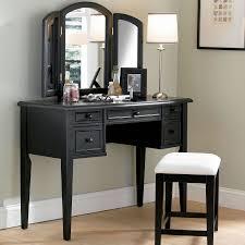 powell boulevard antique black bedroom vanity set bedroom vanities at hayneedle antique black bedroom furniture