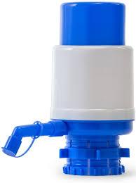 <b>Кулеры для воды</b> – купить <b>кулер для воды</b> недорого с доставкой ...