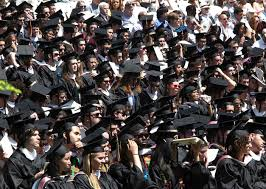 essay creating opportunity beyond community college nbc news 2012 vassar college commencement