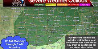 storm chances return overnight and monday texas storm chasers storm chances return overnight and monday