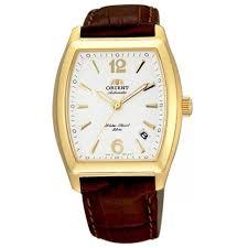 Стоит ли покупать Наручные <b>часы ORIENT ERAE006W</b>? Отзывы ...
