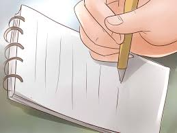 how to prepare for a technical writing interview pictures