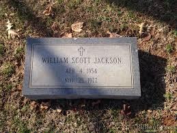 grave site of william floyd jackson 1912 1975 billiongraves headstone image of william floyd jackson