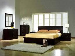 bedroom color combinations dp berliner