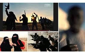 Attentat de Nice : les Alpes-Maritimes fortement confrontées à la radicalisation