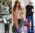 Кожаные куртки женские - купить в интернет-магазине