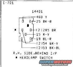 1979 ford bronco wiring diagram facbooik com 1979 Ford F150 Wiring Diagram 1979 ford wiring harness on 1979 images 1979 ford f150 alternator wiring diagram