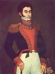 Mariano Necochea
