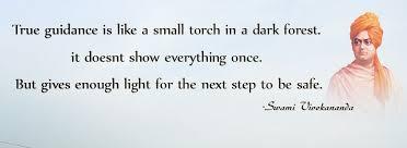 Swami Vivekananda Quotes Inspirational Teacher. QuotesGram via Relatably.com
