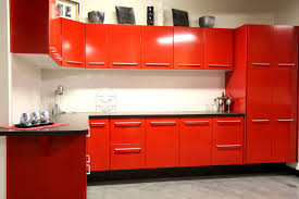 modern kitchen cabinet hardware traditional: red kitchen cabinets traditional design cabinet handles captivating red kitchen cabinets pictures ideas tips from