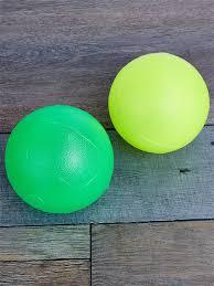 Игровой мяч, 120 мм., набор из 2-х шт. Аэлита. 10266198 в ...