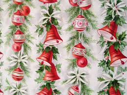 best images about vintage wrapping paper 17 best images about vintage wrapping paper christmas wrapping papers candy canes and gift wrapping paper