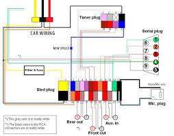 2002 subaru wrx stereo wiring diagram 2002 image 2006 subaru sti car stereo wiring diagram wiring diagram on 2002 subaru wrx stereo wiring diagram