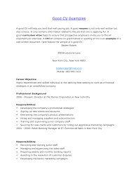 cover letter good resume samples damn good resume samples samples cover letter a good job resume example writing lvn how to make a proper for cv